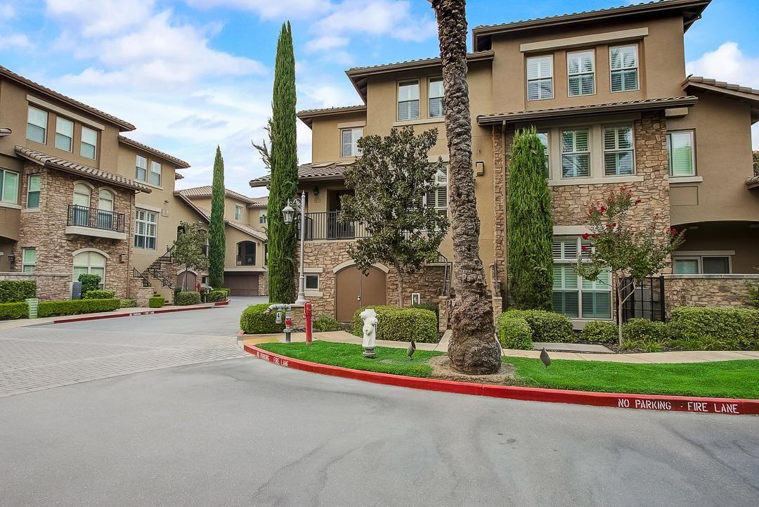 2430 Pavilions Place Lane #406, Sacramento, CA 95825 - MLS#: 221098191