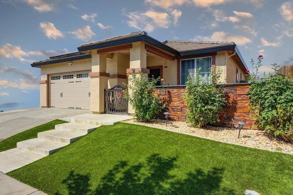 Photo of 3194 San Nicolas Rd, West Sacramento, CA 95691 (MLS # 221115191)