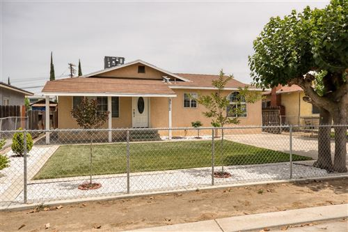 Photo of 5512 9th Street, Keyes, CA 95328 (MLS # 20028192)