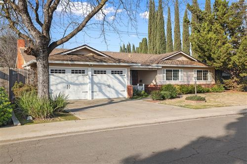 Photo of 3605 Poinsettia, Modesto, CA 95356 (MLS # 20078192)