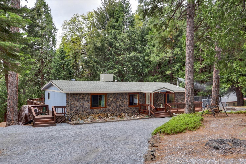 6236 Lynx Trail, Pollock Pines, CA 95726 - #: 221045192