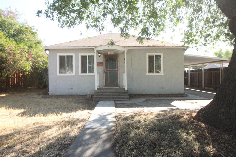 1416 Kearney Avenue, Modesto, CA 95350 - MLS#: 20057193