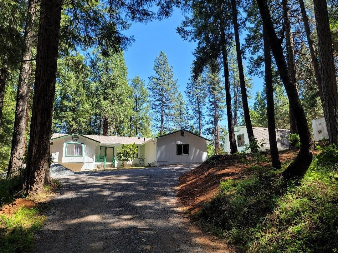 3012 - 3014 Small Claims Place, Georgetown, CA 95634 - MLS#: 221049194