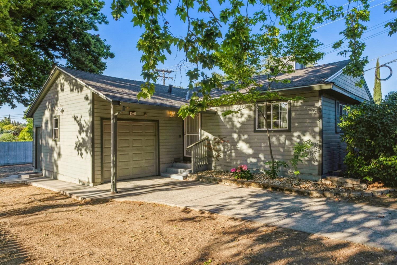 7321 Winding Way, Fair Oaks, CA 95628 - MLS#: 221091195