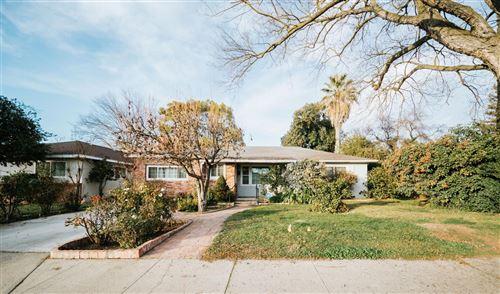 Photo of 831 Annabelle Avenue, Modesto, CA 95350 (MLS # 20078196)