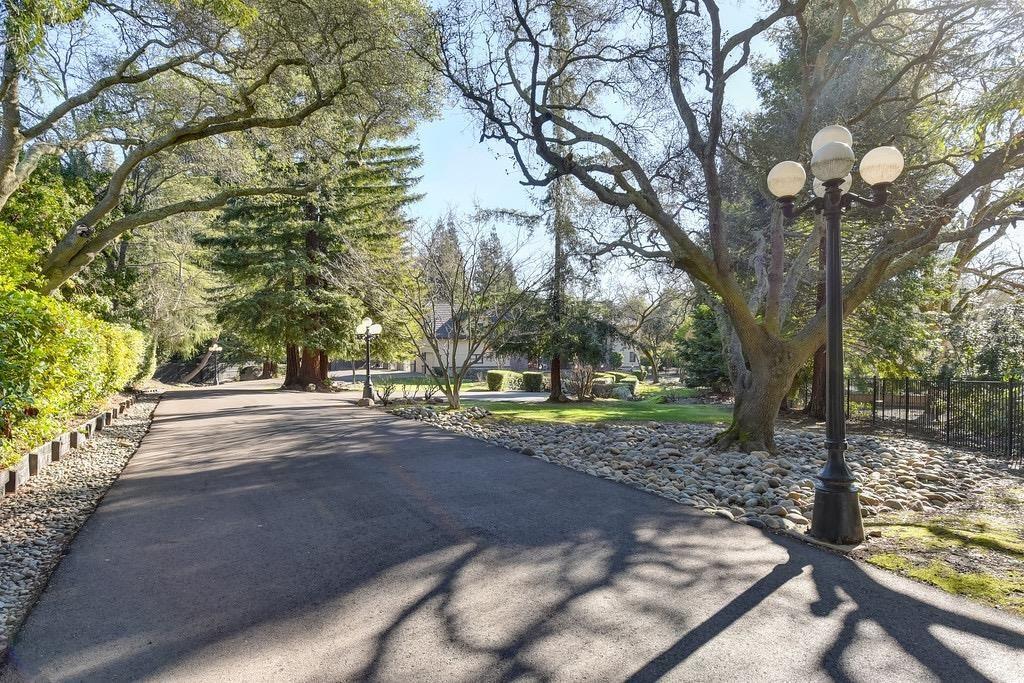 Photo of 7827 Prospect Court, Granite Bay, CA 95746 (MLS # 221000197)