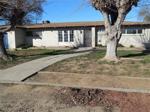 Photo of 3643 East Service Road, Ceres, CA 95307 (MLS # 20078199)