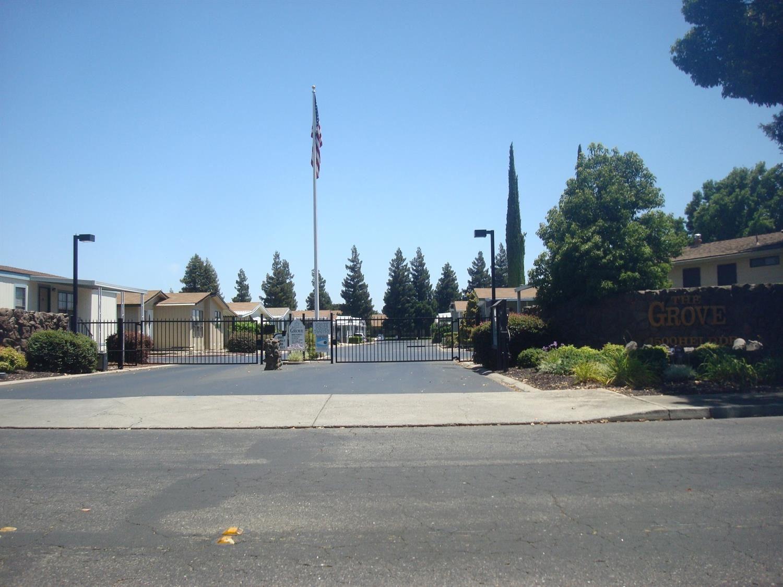 1500 Held Drive #16, Modesto, CA 95355 - MLS#: 20036200