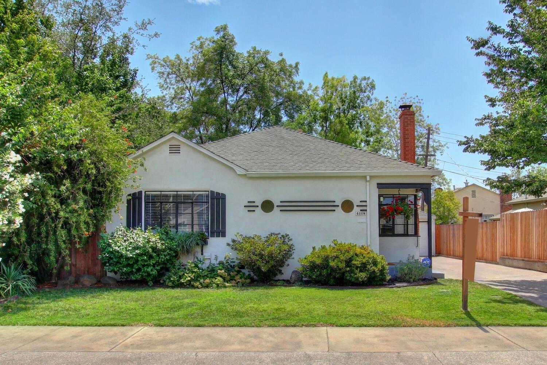 4118 12th Avenue, Sacramento, CA 95817 - MLS#: 221089203