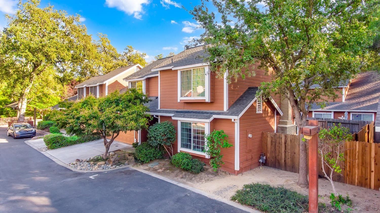 6 Coyle Creek Circle, Fair Oaks, CA 95628 - MLS#: 221132203