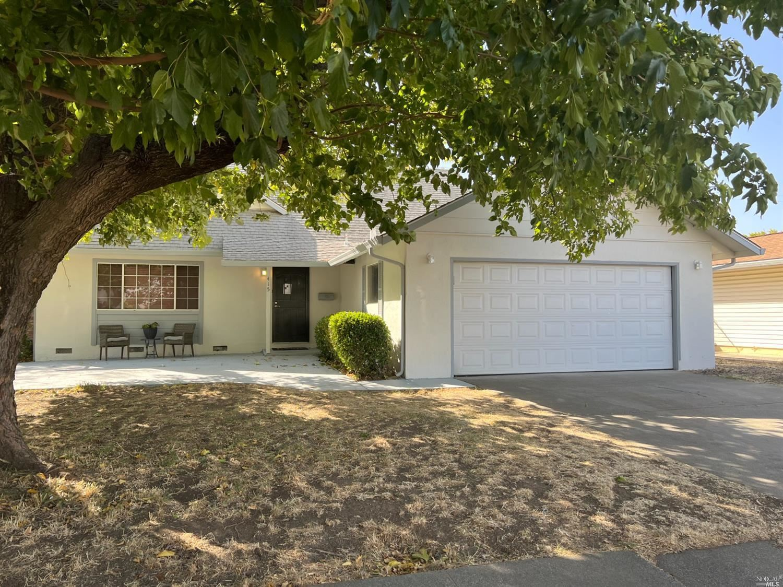 415 Mono Drive, Vacaville, CA 95687 - MLS#: 321098204