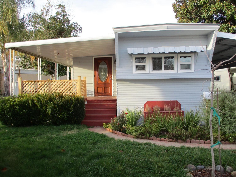 28 SHADY OAKS Drive, Sacramento, CA 95630 - MLS#: 20076205