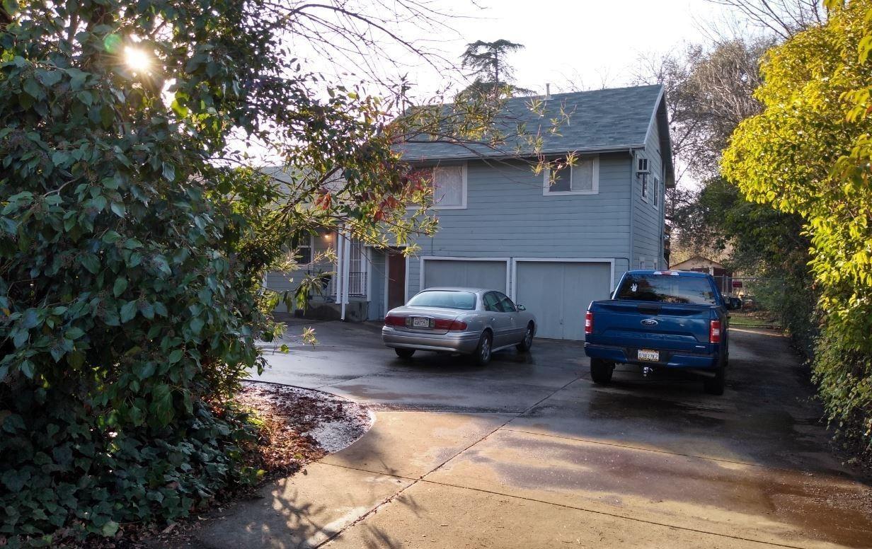 2633 Garfield Avenue, Carmichael, CA 95608 - #: 20061206