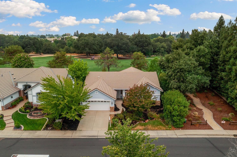 4272 Echo Rock Lane, Roseville, CA 95747 - MLS#: 221081206