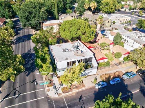 Photo of 1200 G Street, Modesto, CA 95354 (MLS # 20041210)