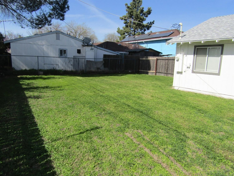 Photo of 7327 Rutter Court, Sacramento, CA 95828 (MLS # 221015213)