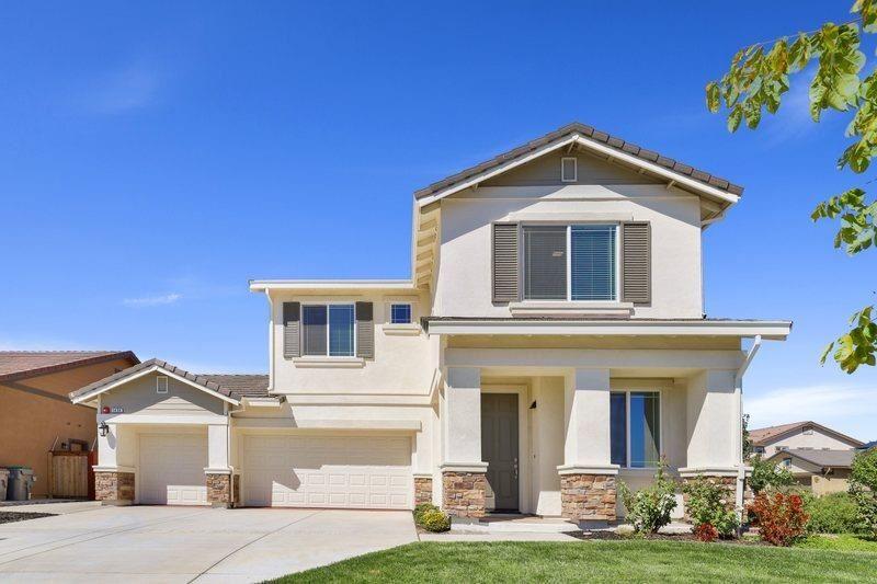 1456 Del Mar Court, West Sacramento, CA 95691 - MLS#: 221120215