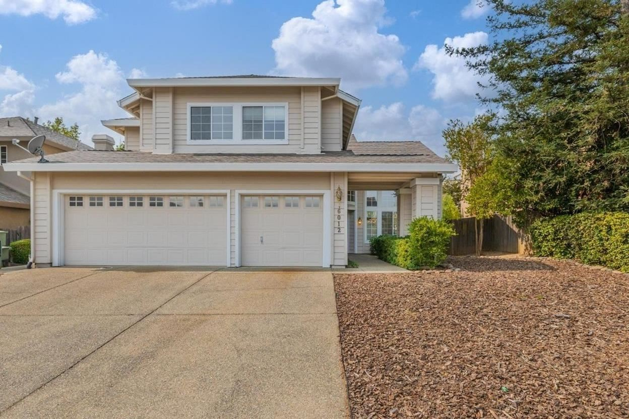 6012 Turquoise Drive, Rocklin, CA 95677 - MLS#: 221126215