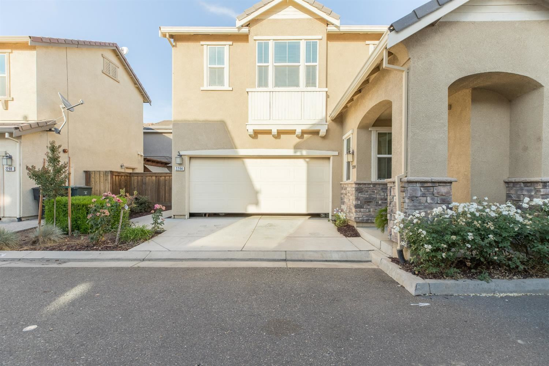 2284 Gallery Drive, Riverbank, CA 95367 - MLS#: 221094216