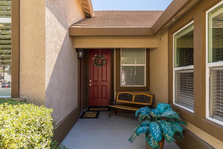 Photo of 8529 Arrowroot Circle, Antelope, CA 95843 (MLS # 221097216)