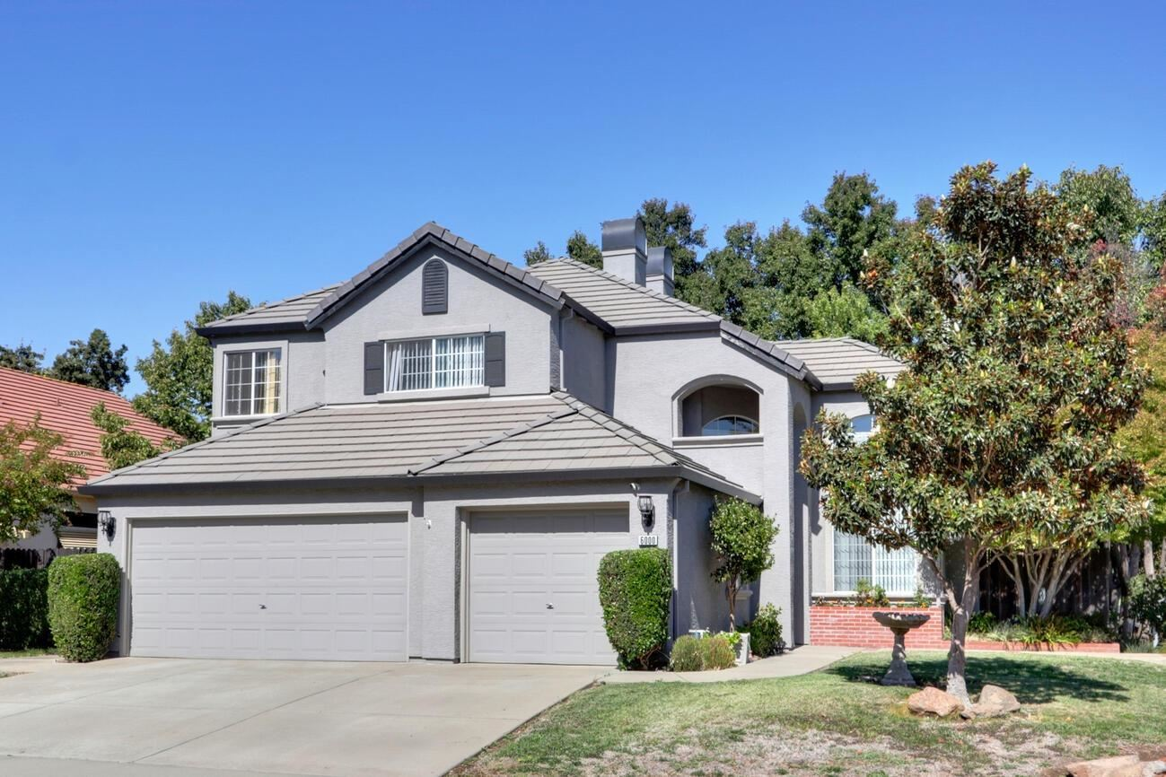 6000 Belfield Circle, Elk Grove, CA 95758 - MLS#: 221130216