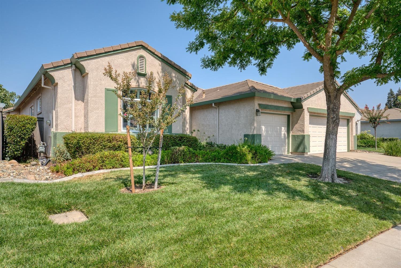 2529 Granite Park Lane, Elk Grove, CA 95758 - MLS#: 221109217