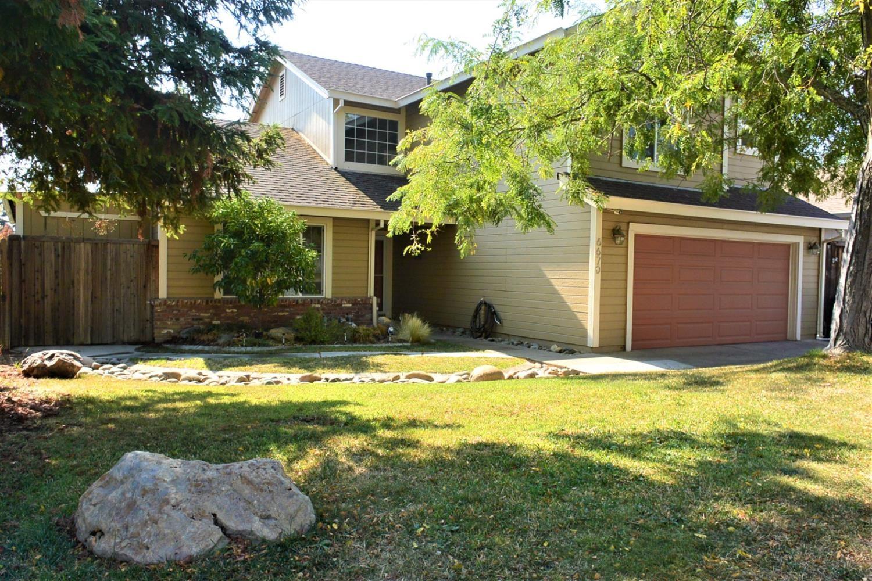 Photo of 6670 Goldenwood Circle, Citrus Heights, CA 95621 (MLS # 221118217)