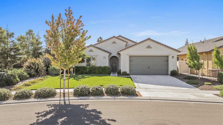 1266 Cotton Meadow Way, Manteca, CA 95336 - MLS#: 221130217
