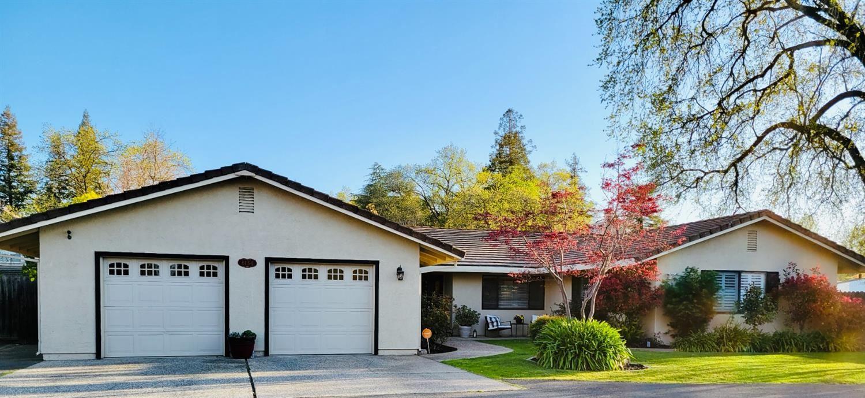 6134 Landis Avenue, Carmichael, CA 95608 - MLS#: 221027219