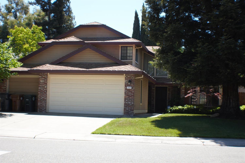 7629 Wynndel Way, Elk Grove, CA 95758 - #: 20026220
