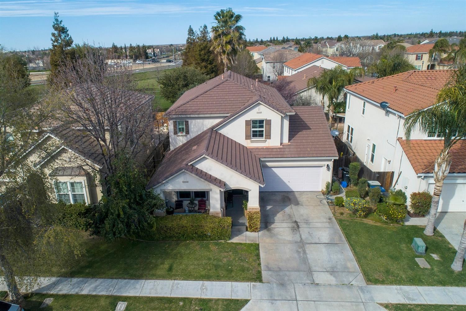1241 Fawn Lily Drive, Patterson, CA 95363 - MLS#: 221009220