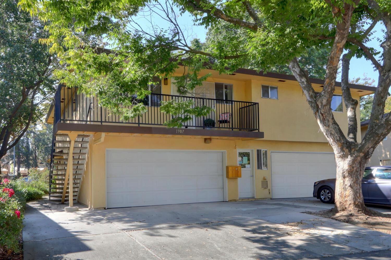 1907 Donner Avenue #4, Davis, CA 95618 - MLS#: 221117220