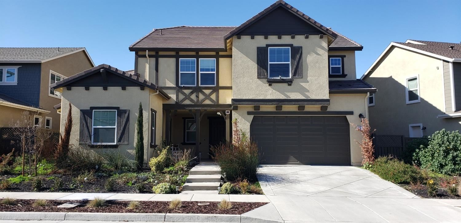 4513 Beaumont Ave, Tracy, CA 95377 - MLS#: 221130221