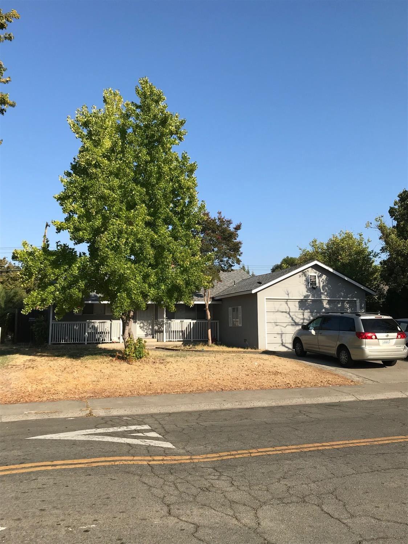 6655 Demaret Street, Sacramento, CA 95822 - MLS#: 221120222
