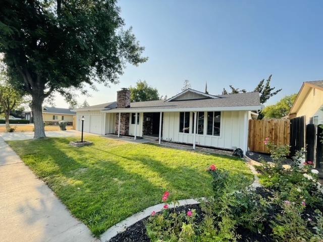 605 Violet Street, Modesto, CA 95356 - MLS#: 221112226