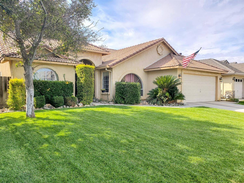 1861 Loma Linda Circle, Los Banos, CA 93635 - MLS#: 221129227