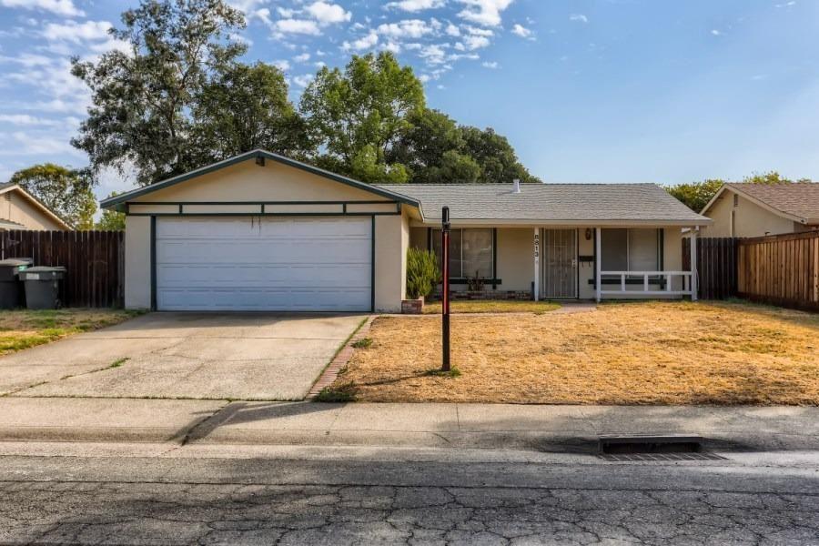 8813 Sawtelle Way, Sacramento, CA 95826 - MLS#: 221131230