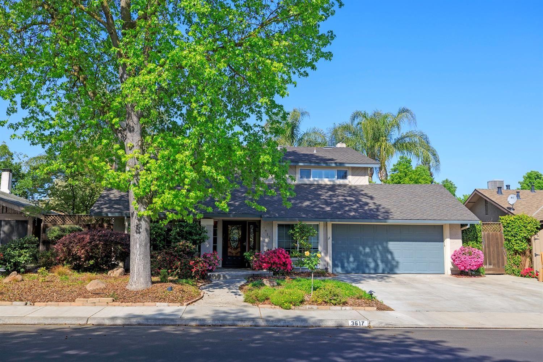 3617 Viader Drive, Modesto, CA 95356 - #: 221046231