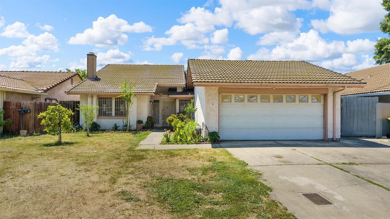 220 San Carlos Way, Stockton, CA 95207 - MLS#: 221071232