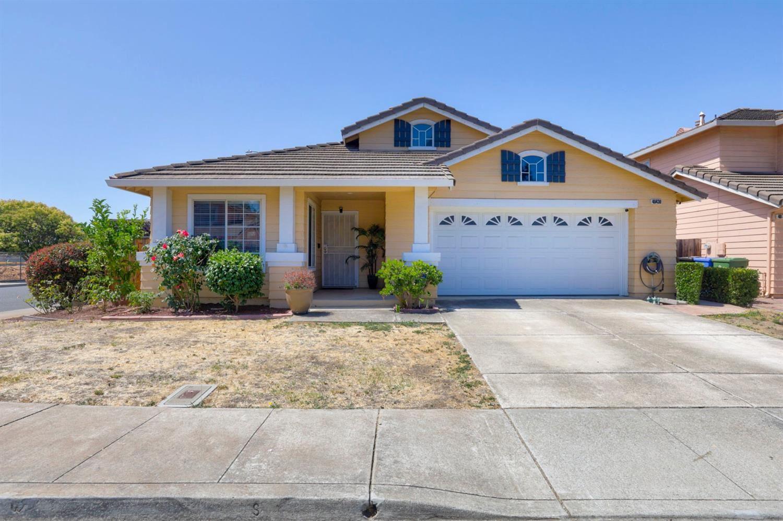 40430 Torenia Circle, Fremont, CA 94538 - MLS#: 221088232