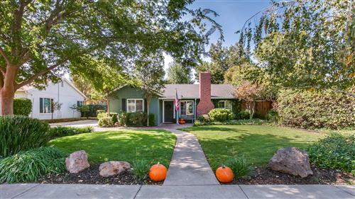 Photo of 348 School Avenue, Oakdale, CA 95361 (MLS # 20063234)