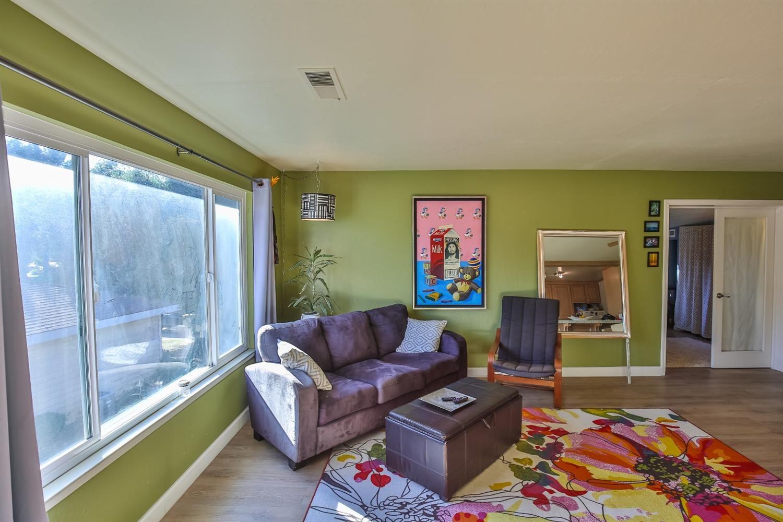 Photo of 3141 Occidental Drive #4, Sacramento, CA 95826 (MLS # 20063235)