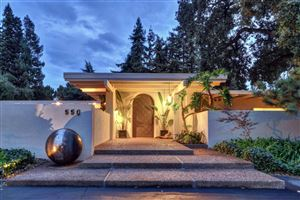 Featured picture for the property 18069237