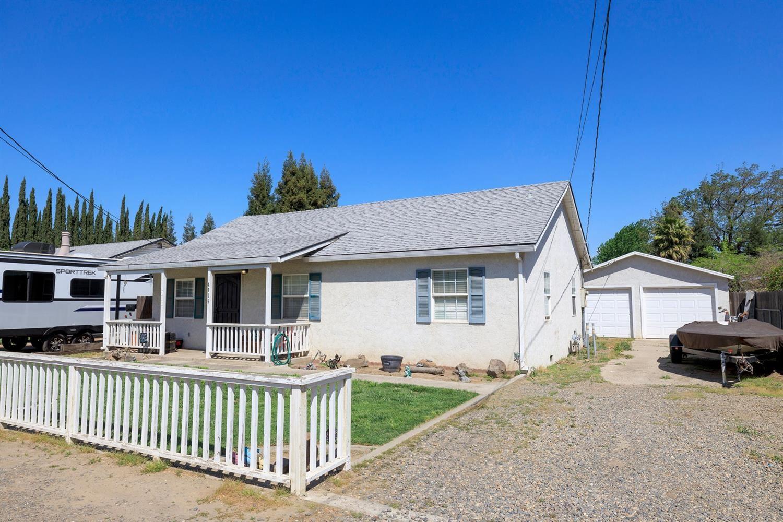 Photo of 4016 Mill Street, Denair, CA 95316 (MLS # 221008238)