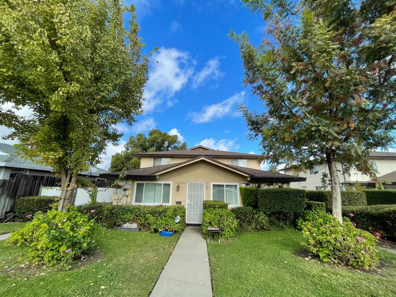 4423 Palm Avenue #4, Sacramento, CA 95842 - MLS#: 221136238