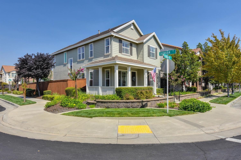 3073 Parkham Drive, Roseville, CA 95747 - MLS#: 221125240