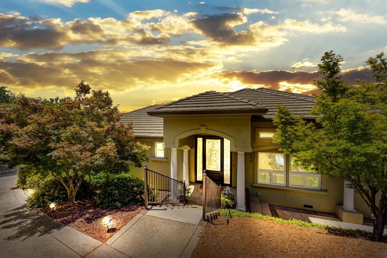 698 Shoreline Pointe, El Dorado Hills, CA 95762 - MLS#: 221076242