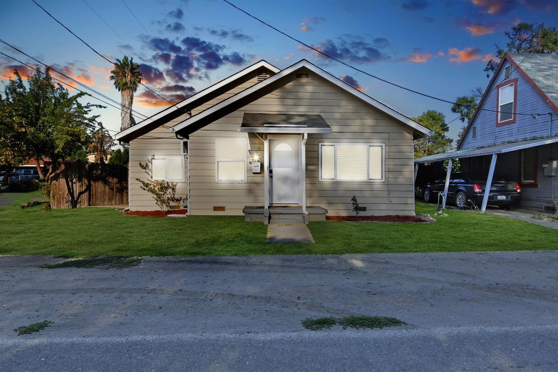 9799 L Street, Live Oak, CA 95953 - MLS#: 221092242