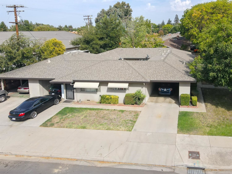 1102 Tully Road, Modesto, CA 95350 - MLS#: 221116243