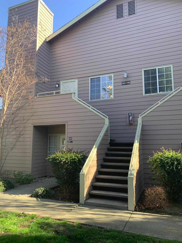 Photo of 11150 Trinity River Drive #144, Rancho Cordova, CA 95670 (MLS # 221012244)